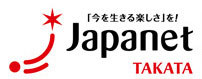 30th_logo_1.jpg